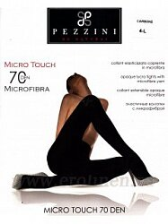MICROTOUCH 70